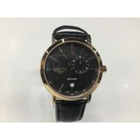 Часы мужские Roamer 934950