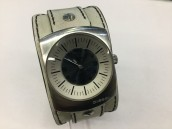 Mужские наручные часы diesel арт. DZ2054