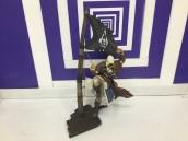 Фигурка Assassins Creed IV Черный флаг