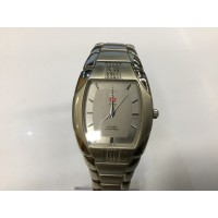 Часы Swiss 4U 5A11F007