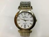 Часы женские Continental 8459-136