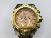 Часы мужские Invicta Bolt Zeus 20111