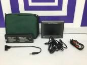 Монитор тестовый EverFocus EN-220
