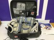 Аппарат Bioness NESS L300 Plus