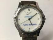 Часы Чайка-холдинг 4413