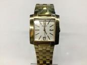Часы мужские  Tissot  T60.5.581.32