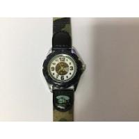 Часы кварцевые детские тик-тик H210