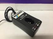 Устройство зарядное Gesipa Li-Ion 14.4V