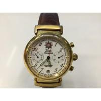 Часы Romanoff Империя Граф Суворов