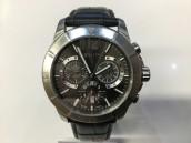 Мужские часы Rodania 25033