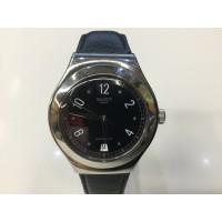 Наручные часы Swatch YAS405