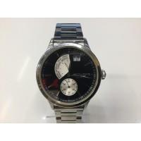Часы мужские Philip Laurence PI25402-04E