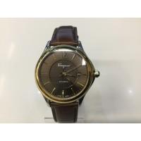 Мужские часы Salvatore Ferragamo Time FFT03 0016