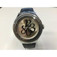 Часы мужские Swatch Black Gloss YNS111