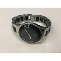Часы женские Swatch YLS168G