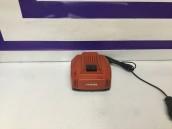 Устройство зарядное Hilti C 4/36-350
