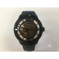 Механические наручные часы Fossil ME3098