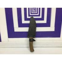 Нож Скорпион №3