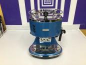 Кофеварка Delonghi ECO 310.B