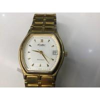 Часы Kolber Geneve K9312