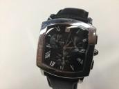 Часы  мужские GF FERRE  GF.9008M