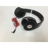 Наушники Beats by Dr. Dre 190003-00