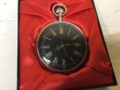 Коллекционные Карманные Часы