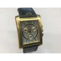 Мужские наручные часы Charmex - CH 1823