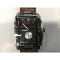 Наручные часы AWI AW 5013