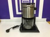 Кофеварка капельного типа Bosch TKA8633