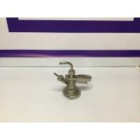 Головка заливочная для жидкостей SK 215 04