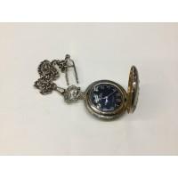 Часы карманные NDS
