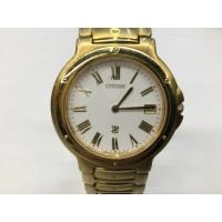 Часы мужские Citizen 4774-427012