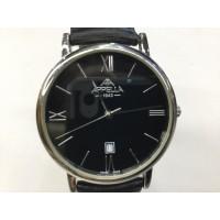 Мужские наручные часы Appella Leather 4295-3011