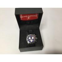Часы мужские Swiss Legend Men's SL-18010