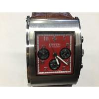 Часы мужские Ferrari G529.6002