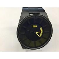 Наручные часы STORM Blackout Lazer Blue 47134/b