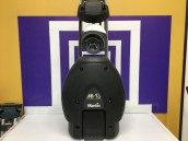 Сканер световой MARTIN MX-10