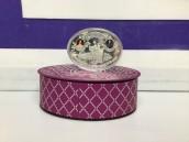 Монета памятная «Императорские конюшни» 50 долларов