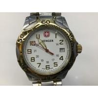 Часы мужские Wenger W-7932X