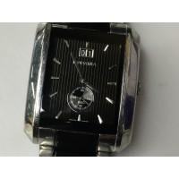 Часы мужские Rodania Monaco 24519.46