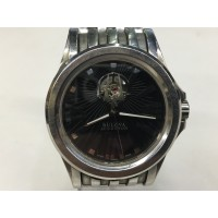 Часы мужские Bulova Accutron C 860679
