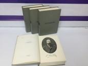 А.К. Толстой Собрание сочинений 1964 г
