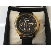 Часы мужские Timex TX2N290