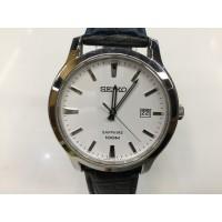 Часы мужские Seiko SGEG93P1