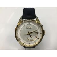 Часы мужские Seiko Kinetic 5M84-0AC0