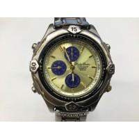 Часы мужские PHILIP PERSIO TITANIUM 39MM