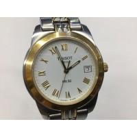 Часы мужские TISSOT 1853 PR50 J376 476