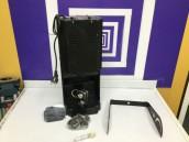 Cветомузыка Top Scanner MSD 250