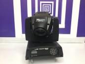 Светодиодный прожектор Showtec Phantom 25 LED Spot